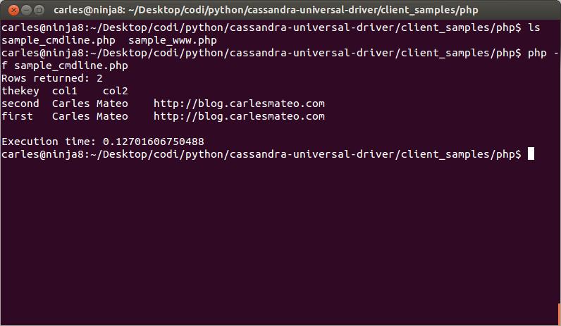 cassadradriver-client_samples-php-commandline