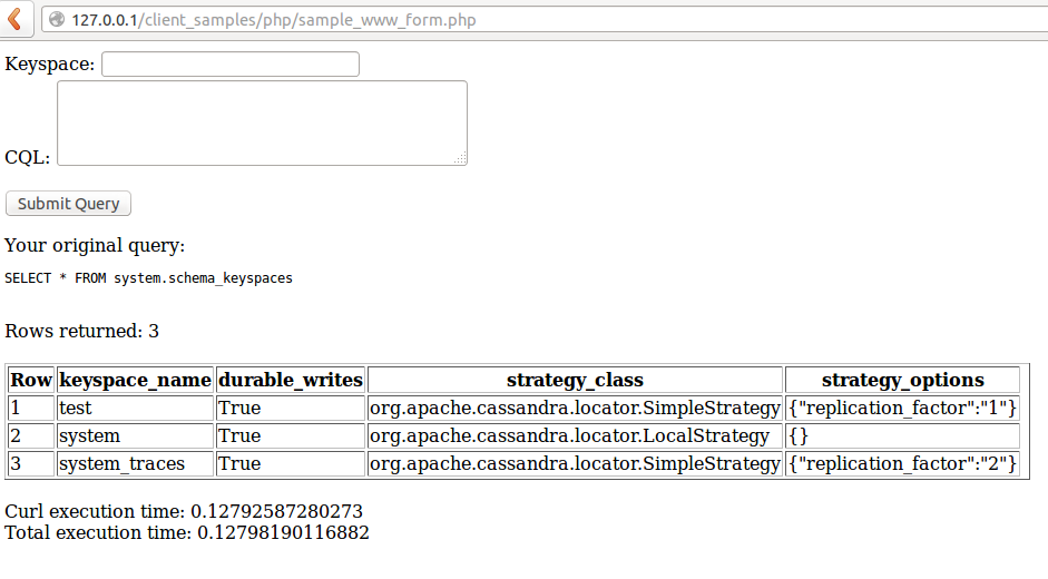 cassandradriver-sample_www_form-select-from-system-schema_keyspaces