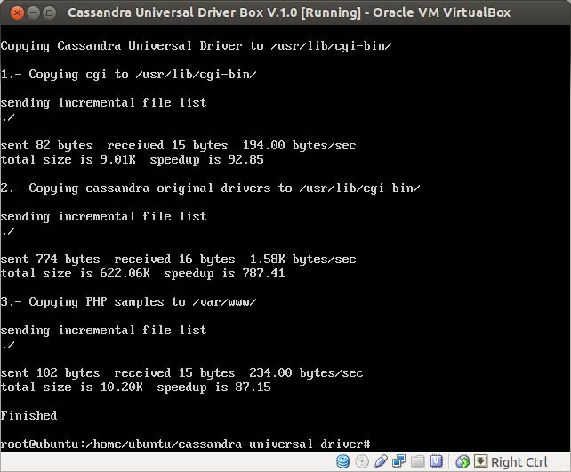 cassandradriver-simple_deploy-sh-installer